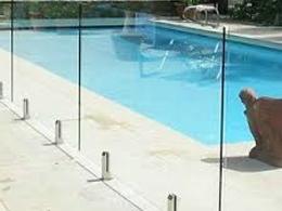 cl tures de piscine laval rive nord st eustache deux montagnes. Black Bedroom Furniture Sets. Home Design Ideas